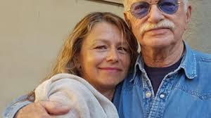 Paola Penzo - Chi è la moglie di Gino Paoli - Puglia24News.it