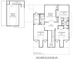 house plans with bonus room. Wonderful Plans Plans Best Large Image For Charming Ranch Style House Plans Bonus Room  Above Garage Styles With