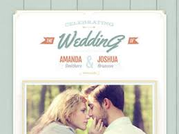 Wedding Webpage Magdalene Project Org