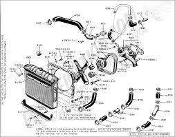 2002 ford explorer heater hose diagram wiring diagram rows 2002 ford explorer heater hose diagram car tuning wiring diagram user 2002 ford explorer heater hose diagram
