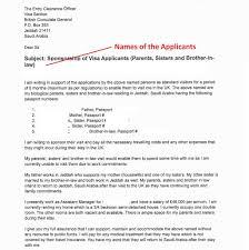 visa letter sample invitation letter to apply for the uk visa from saudi arabia