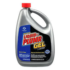drain cleaning liquid drain cleaning liquid best drain cleaner clogged