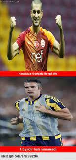 Eren Derdiyok'un rövaşata golü sosyal medyayı salladı! - Son Dakika Spor  Haberleri