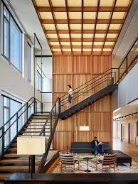 wampamppamp0 open plan office. Office Stairs. Plain Stairs With A Wampamppamp0 Open Plan Q
