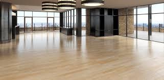 floor office. Wood Floor Office. Office I
