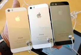 apple iphone 5s gold. apple iphone 5s gold m