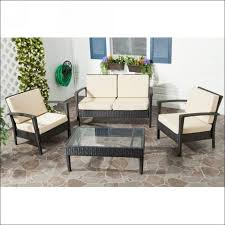 Lovely Replacement Cushions for Patio Furniture