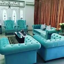 sofa ruang tamu minimalis. Interesting Sofa Sofa Ruang Tamu Minimalis To R