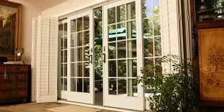 full size of door remarkable fix screen door off track modern replacement screen for retractable