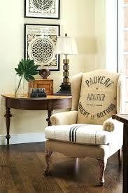 antique foyer furniture. Antique Foyer Furniture White Entryway Table The Wooden Tucked In A T
