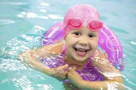 What Are the Benefits of Swimming for Kids LIVESTRONGCOM