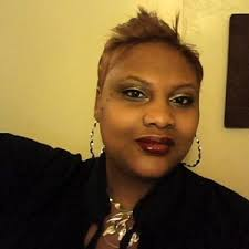 Aquilla Parker Facebook, Twitter & MySpace on PeekYou