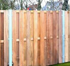 wood fence posts steel fence posts steel fence post cover metal wood brackets round caps