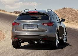 2018 infiniti fx35. perfect fx35 20182019 infiniti fx photo on 2018 infiniti fx35
