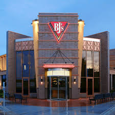 norman oklahoma location bj s restaurant brewhouse