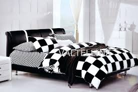 full size of black silk bed sheets double duvet cover satin and white home improvement delightful