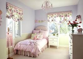 girls room chandelier teenage room with pink chandelier for girls room pink bedding fl curtains and girls room chandelier