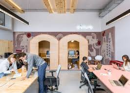 airbnb office london. airbnb office london d
