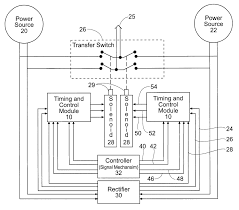 asco 7000 wiring diagram wire data schema u2022 rh 144 202 67 114 ats panel generator wiring diagram ats panel generator wiring diagram
