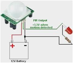 wiring diagram for outdoor motion sensor light lovely twin head wiring diagram for outdoor motion sensor light inspirational wiring diagram for motion detector wiring diagram for