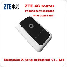 huawei r216. free shipping unlocked vodafone r216 r216-z pocket wifi router (antenna)\u00264g lte huawei wireless pk e5573 e5577 e5372