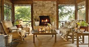 tulsa outdoor furniture home decor trends also patio furniture patio furniture tulsa 1