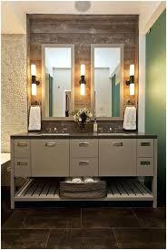 bathroom vanity lighting tips. Bathroom Vanity Lights Up Or Down Medium Size Of Fixtures Parts Facing And . Lighting Tips I