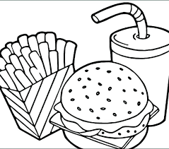 cheese pizza coloring page. Brilliant Page Pizza Slice Coloring Page Color Pages Food  Of Foods   And Cheese Pizza Coloring Page S