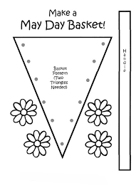 Small Picture free printable may day coloring pages Occupation Pinterest