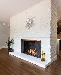 quartz fireplace surround quartz for fireplace hearth