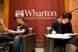 a new trend wharton adds an mba essay wharton adds an mba essay