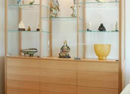 furniture cabinets living room. full size of living room shelving units ideas awesome glass shelves furniture invisible cabinets