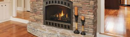the stove fireplace center phoenixville pa us 19460 hearthside