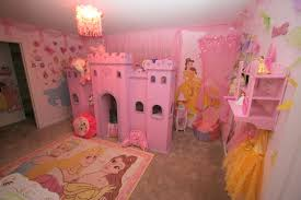 disney princess wall decals for kids rooms princess room decor in a box  office and bedroom