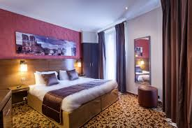 Hotel Gabriel Paris Hotel Gabriel Hotelroomsearchnet