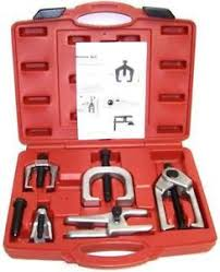 ball joint tool. ball joint removal tools tool