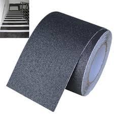 <b>wear</b>-<b>resistant non</b>-<b>slip</b> tape post surface <b>anti</b>-<b>slip</b> tape 10cm*5m at ...
