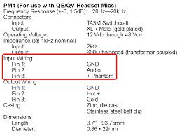 xlr wiring xlr image wiring diagram xlr wiring diagram wirdig on xlr wiring