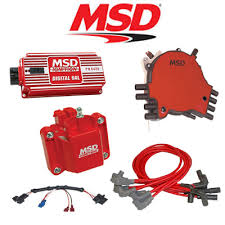 msd 9035 ignition kit digital 6al distributor wire coil 95 96 msd 9035 ignition kit digital 6al distributor wire coil 95 96 caprice impala lt1