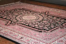 127 sino persian rugs this traditional rug is approximately 9 0 x12