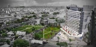 Home office turkey Job Sale Property Turkey Spt109 Istanbul Basin Ekspres Invest In Homeoffice Residence