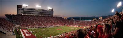 Arizona Stadium Seating Chart Ohio Stadium Seat Map Arizona Stadium Seating Chart Seatgeek