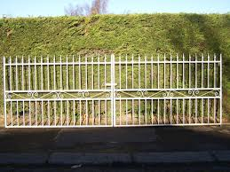 farm fence gate. Gate And Fence Door Opener Electric Installers Farm Gates Entry Automatic Driveway