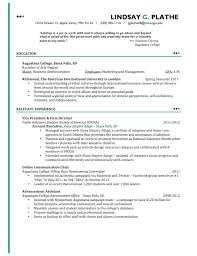 cosmetology resume objective template cosmetology resume objective