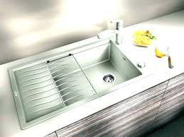 under sink mat formidable under sink drip tray home depot liner mat kitchen cabinets under kitchen sink mat