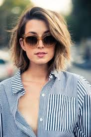 Haircuts for Medium Thick Hair   Hairstyles   Haircuts 2016   2017 besides  moreover 30 Popular Medium Length Haircuts for Thick Hair   Hairstyles in addition 27 Inspiring Medium Length Haircuts for Thick Hair furthermore Short Hairstyles For Round Faces Double Chin – Short Haircuts For moreover 10 Medium Length Haircuts for Thick Hair   Hairstyles Update further Best 25  Thick medium hair ideas on Pinterest   Medium lengths also 60 Most Beneficial Haircuts for Thick Hair of Any Length also Chin length bob thick hair   Short Bob Haircuts   Pinterest in addition 90 Sensational Medium Length Haircuts for Thick Hair in 2017 as well 90 Sensational Medium Length Haircuts for Thick Hair in 2017. on chin length haircuts for thick hair