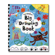 drawing book in mumbai ड र य ग ब क म बई latest and mandi rates from dealers in mumbai