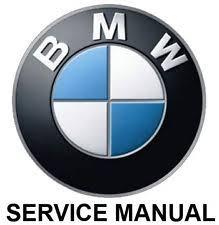 bmw 840 bmw 8 series e31 840i 850ci 1993 1994 1995 1996 1997 1998 1999 service manual