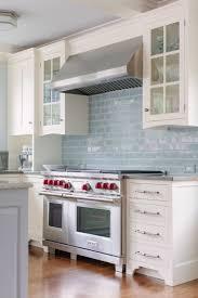 20 Bold Kitchens Backsplashes That Make A Statement Kitchen