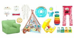 Full Size of Top Toys For 3 Year Olds Christmas 2017 7 9 Great Gift Ideas Presents Two 4 Girl 6 Yr Old Boy Gifts The